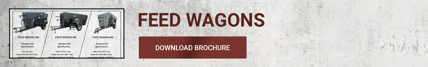 feedwagons download banner